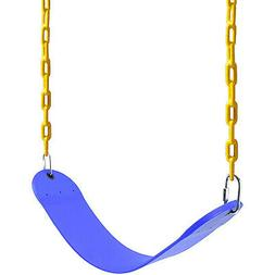 Artist Easel Large Wood Tripod Stand Floor Portable w/Displa