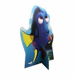 Dory Double-Sided Free-Standing - Cardboard Cutout 2272
