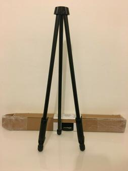 Easel US Art Supply Brand Table top Large Double arm #10