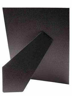 """High Quality 8 x 10 Easel Back for Picture Frames  """"FREE SHI"""