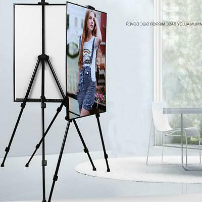 165CM Height Poster Display