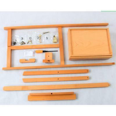 French Art Sketch Box Portable Artist Painters