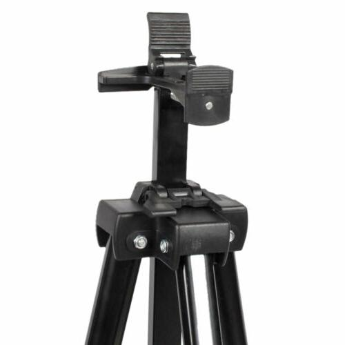 Painting Easels Tripod Painting Adjustable Easel