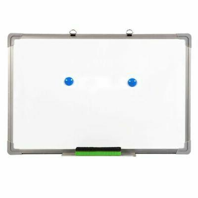 US SALE Magnetic White