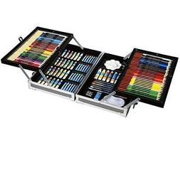All-Media Art Paint Set by Artist s Loft