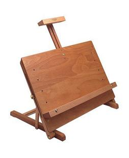 Mabef Table Top Easel for Display